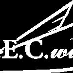 uecwings_logo_mid